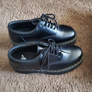 Dr.Martens NEW airwair shoes